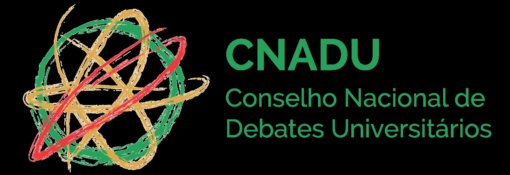 Conselho Nacional de Debates Universitários