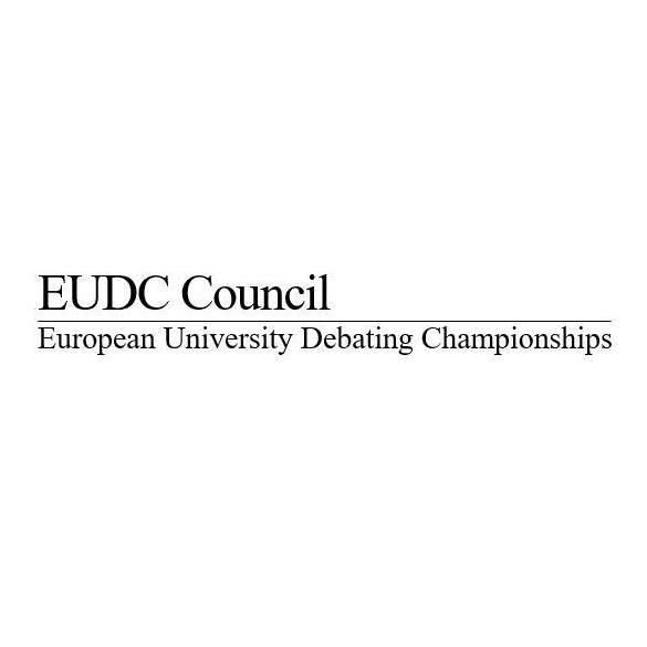 EUDC - European University Debating Championship Council