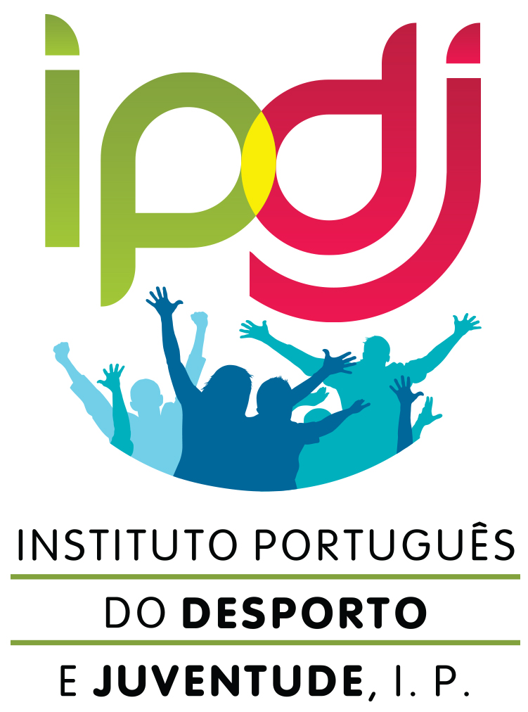 IPDJ, I. P.