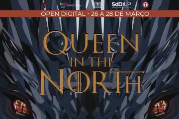 Open Digital do Norte 2021