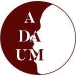 ADAUM